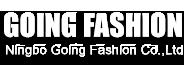 Ningbo Going Fashion Co.,Ltd.